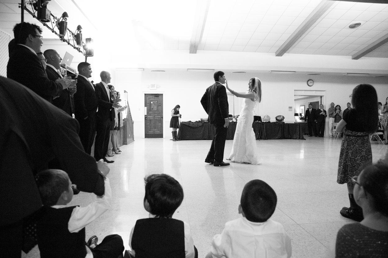 St Anthony De Padua San Antonio Garden Center Wedding Photography 101